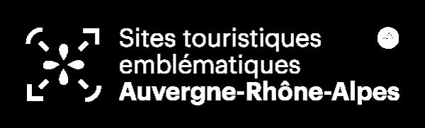 GSE région Auvergne-Rhône-Alpes