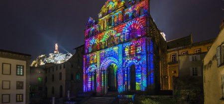 Séjour : l'expérience en lumières