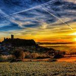 Vivez le festival médiéval de Polignac