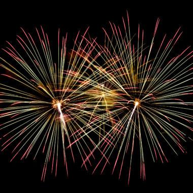 Agenda bals, feux d'artifices et marchés nocturnes