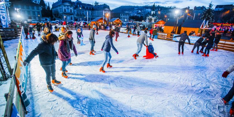 5 bonnes raisons de fêter Noël en Velay