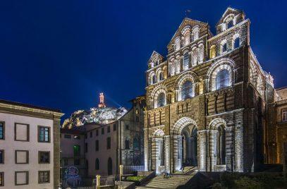 RMC Découverte sublime le patrimoine du Saint-Jacques