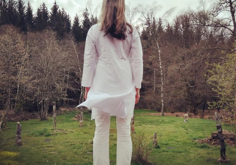 ACT_cours de Haltha Yoga_ Valérie Beauduin