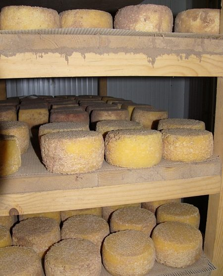 fromages-earl-ampoans