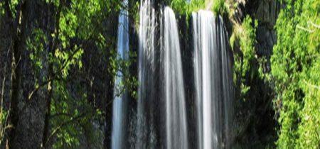 PR 067 – La Cascade de la Beaume