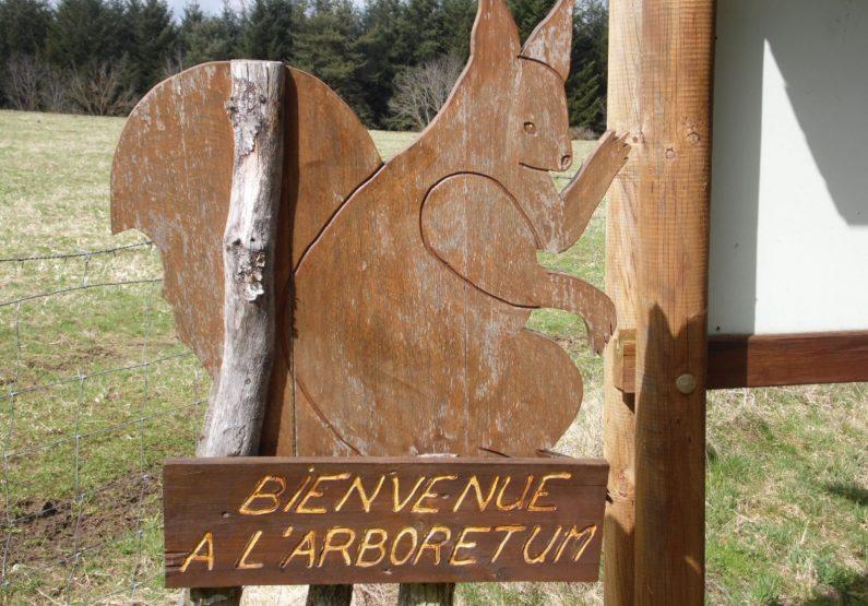 EQU_arboretum_stgeorges