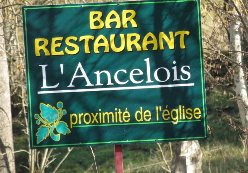 RES_ancelois_panneau