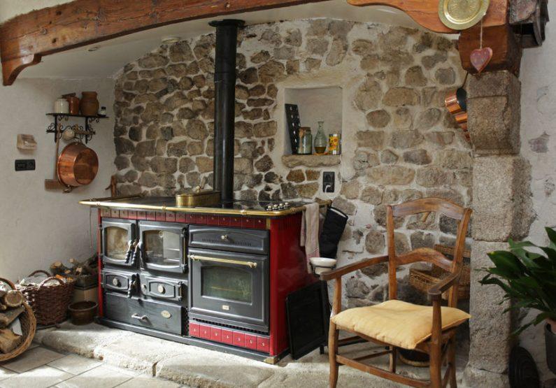 HLO_closstfrancois-cuisine