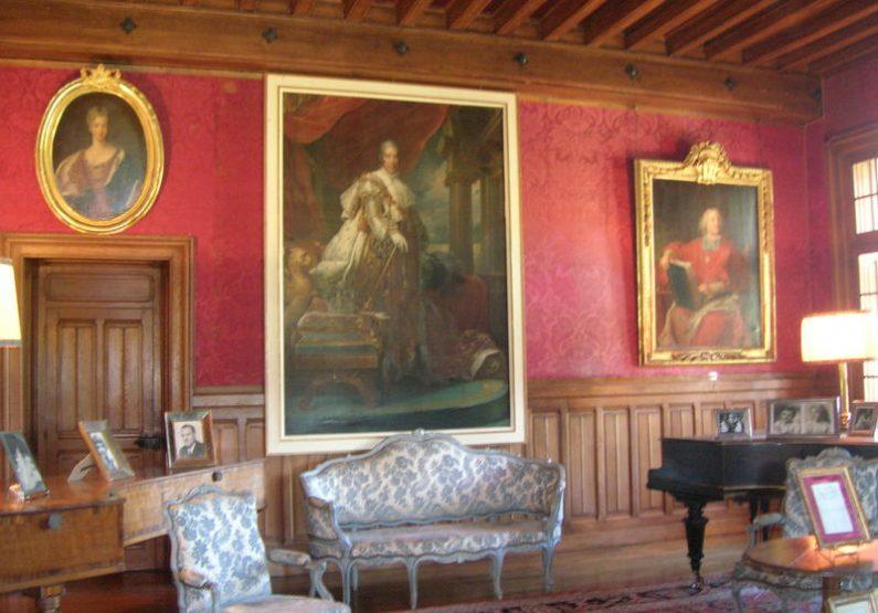 PCU_Chateau-Lavoute-Polignac_Lavouûte-sur-Loire