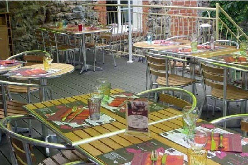 RES_Restaurant-le-prieure-chamalieres-sur-Loire