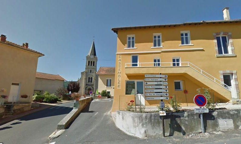 RES_L-assemblée-restaurant-culturel-a-saint-vincent_saint-vincent_haute-loire