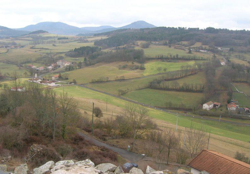 EQU_Mont-recours_volcans-en-liberté_saint-vincent_haute-loire