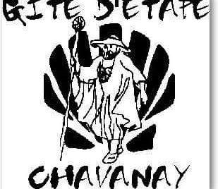 Gîte d'étape de Chavanay