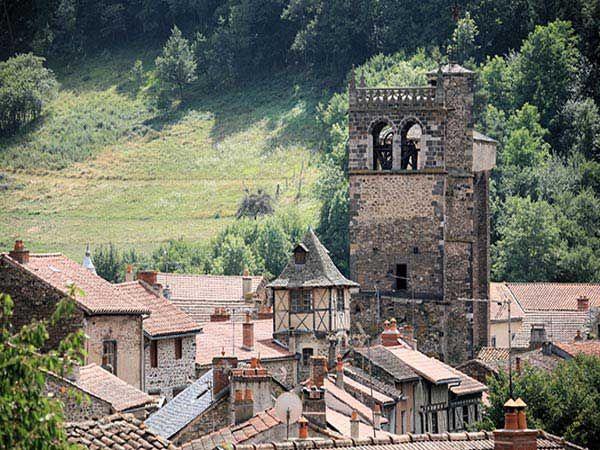 De si jolies villages (2)