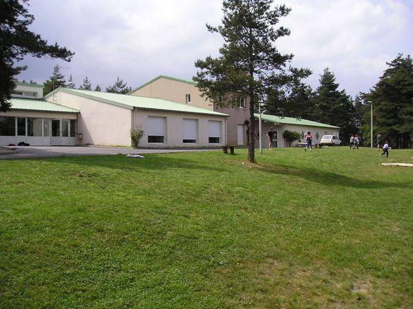 centre-du-Cros-Retournac
