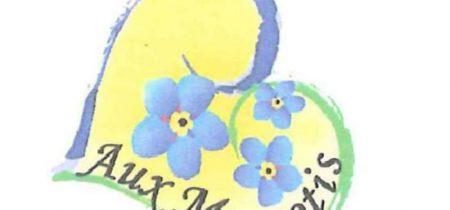 Fleuriste «Aux Myosotis»