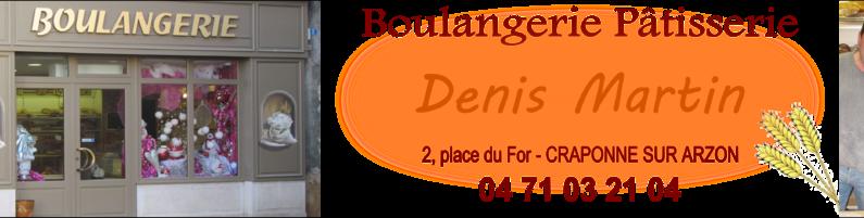 COS_BoulangerieMartin