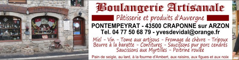 COS_BoulangeriePontempeyrat