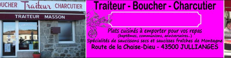 COS_BoucherieMasson