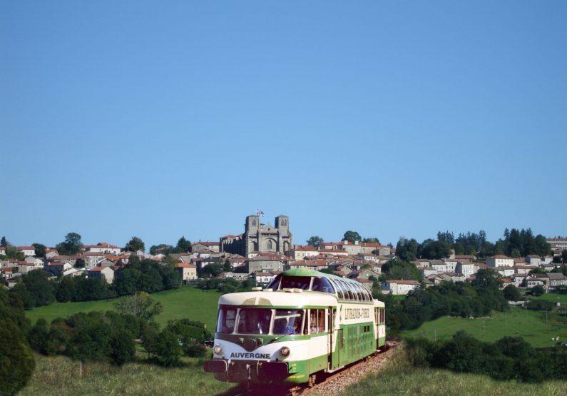 SEJ_escapade ferroviaire – train AGRIVAP