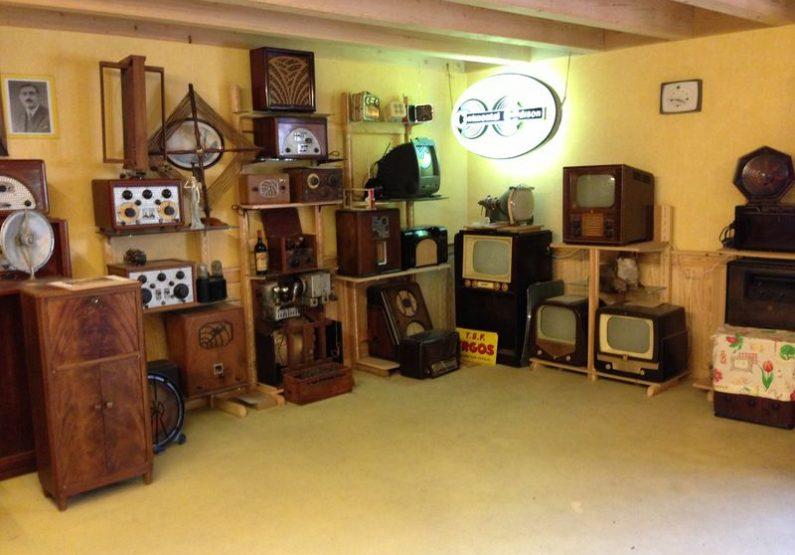 SEJ_escapade ferroviaire – Musée TSF et jeux électroniques 1