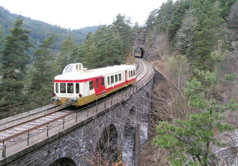 SEJ_escapade ferroviaire – train AGRIVAP 2