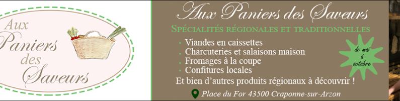 COS_PaniersdesSaveurs