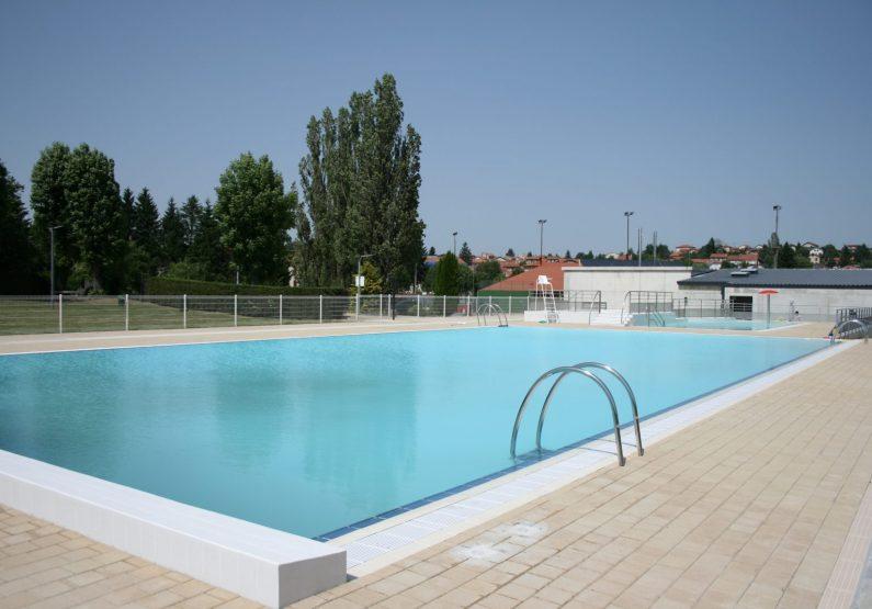 EQU_piscine1