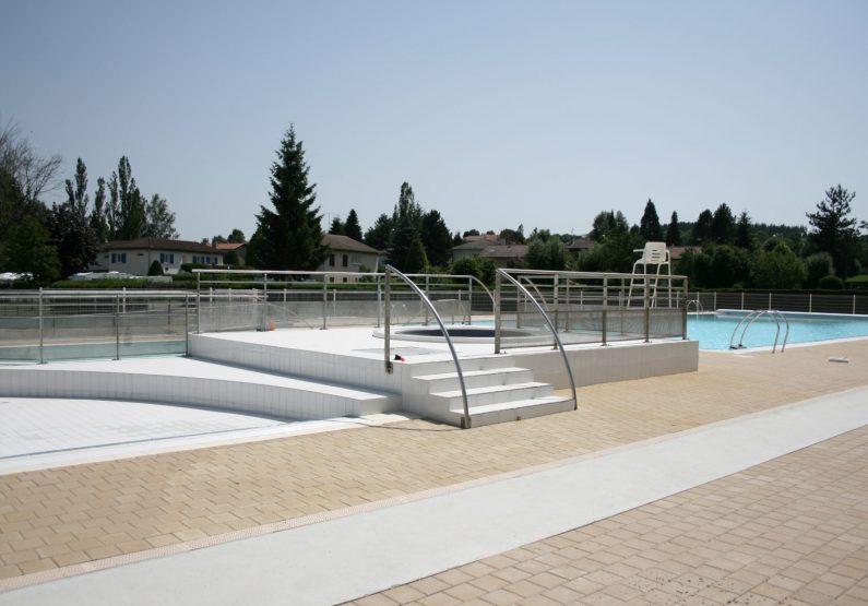 EQU_piscine2