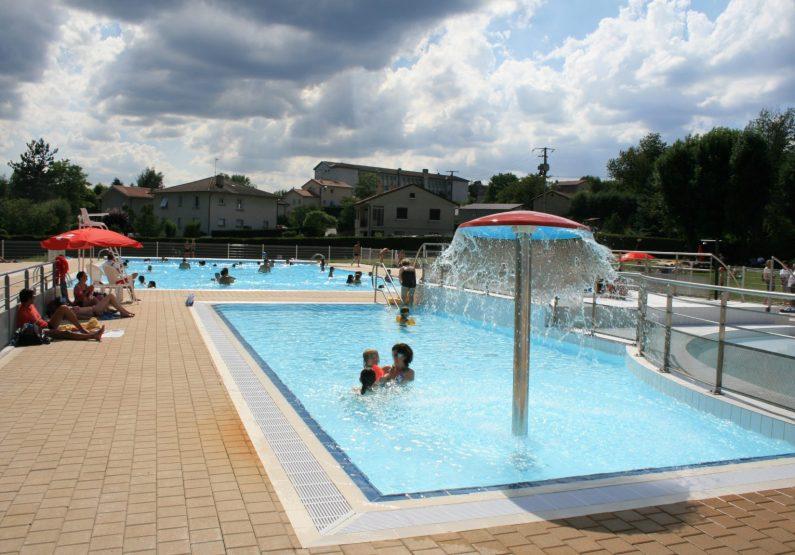 EQU_piscine3