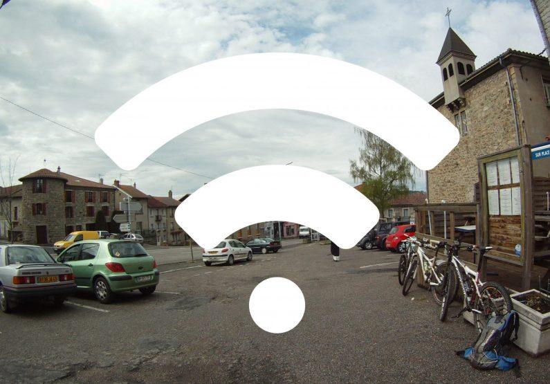 Craponne-sur-Arzon