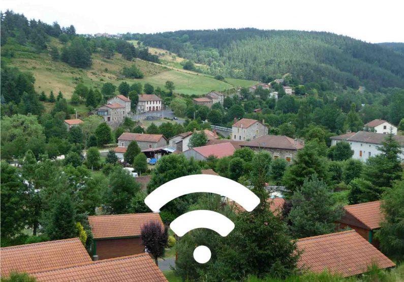 Saint-Prejet-d'Allier