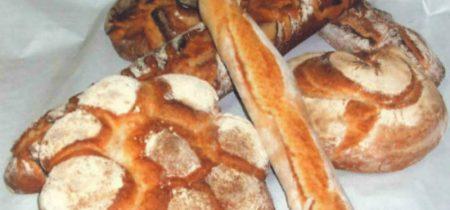 Boulangerie-Pâtisserie La Miche Casadéenne