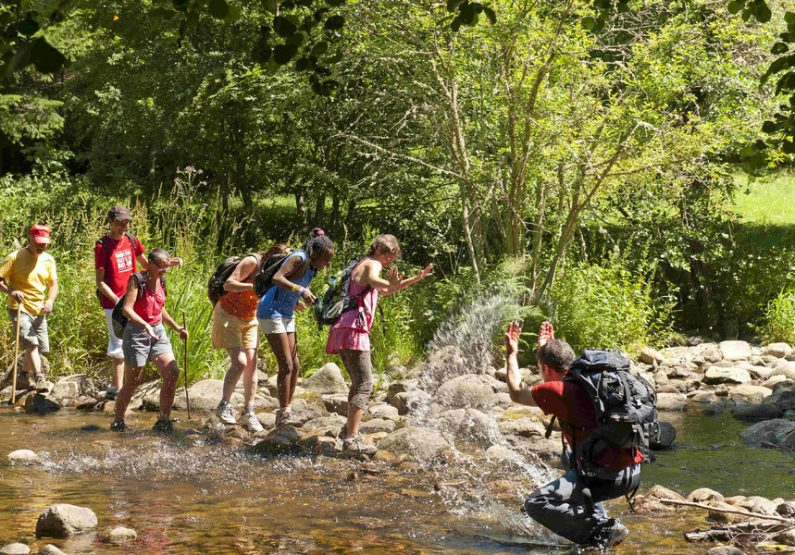 Act_Guide-nature-randonnée_Velay