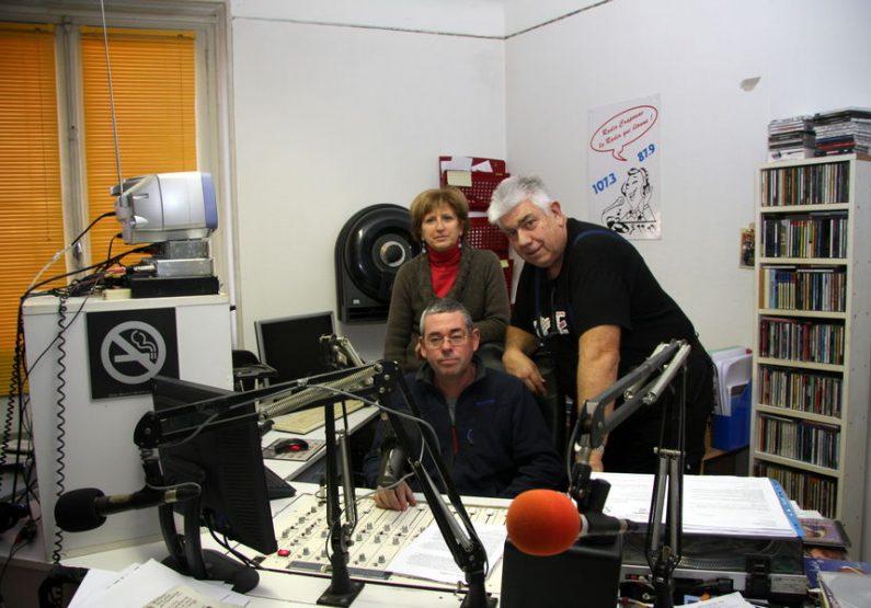 EVE_RadioCraponne