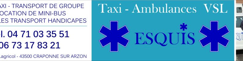 COS_AmbulancesEsquis