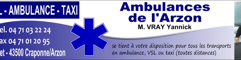 COS_AmbulancesDel'Arzon