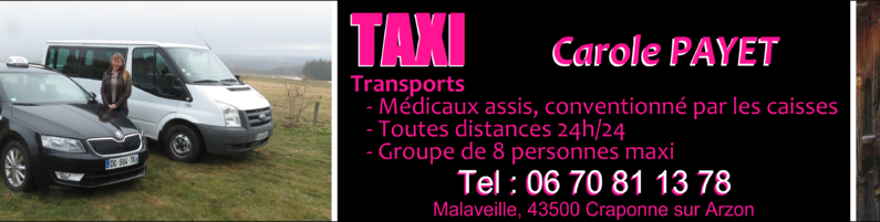 COS_TaxiCarolePayet