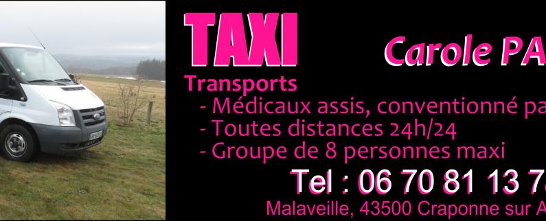 COS_TaxiCarolePayet
