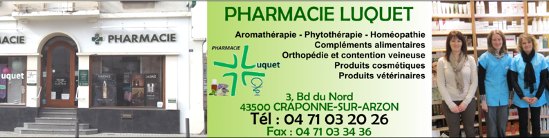 COS_PharmacieLuquet