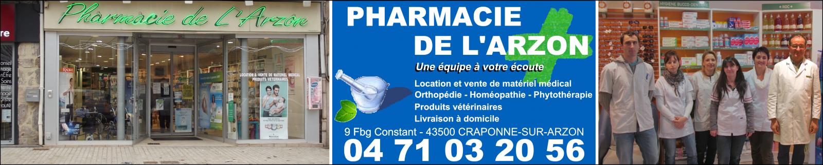 COS_PharmacieDel'Arzon