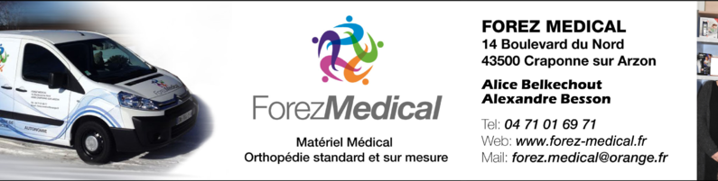 COS_ForezMedical