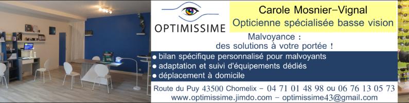 COS_Optimissime
