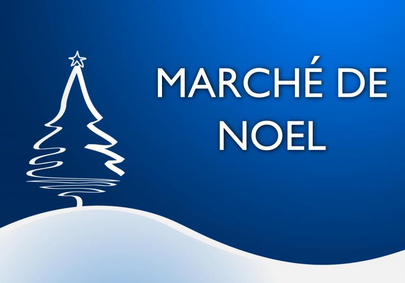 EVE_MarchéDeNoël
