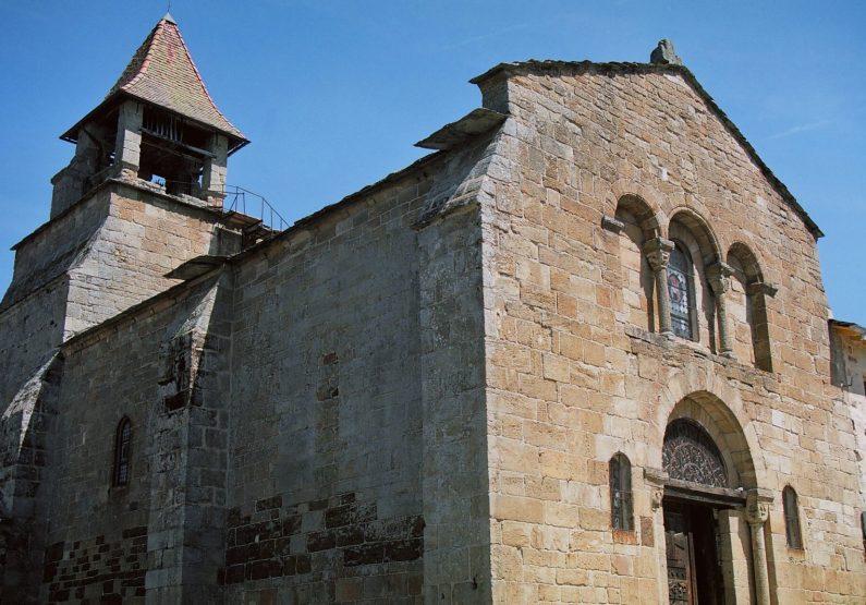PCU_Eglise-saint-etienne-lardeyrol_haute-loire