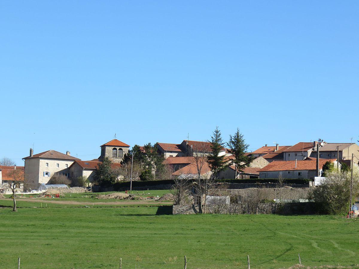 PCU_Eglise-st-pierre-du-champ_Haute-Loire_Auvergne