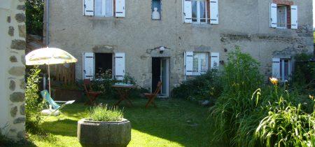 Chez Caracalande