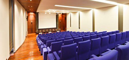 Centre de Congrès Hôtel Dieu