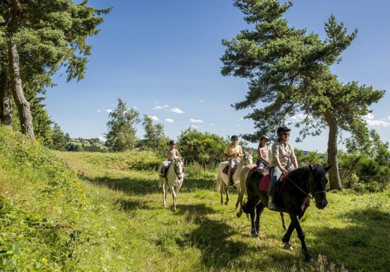 itineraire-equestre-haute-loire