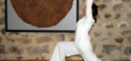 Centre de Yoga Fleur de Lotus